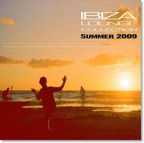 "Buy ""Ibiza Lounge Collection - Summer 2009"" at iTunes!"