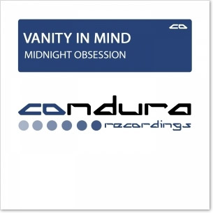 Vanity In Mind - Midnight Obsession