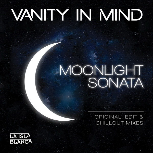 Moonlight Sonata on Spotify